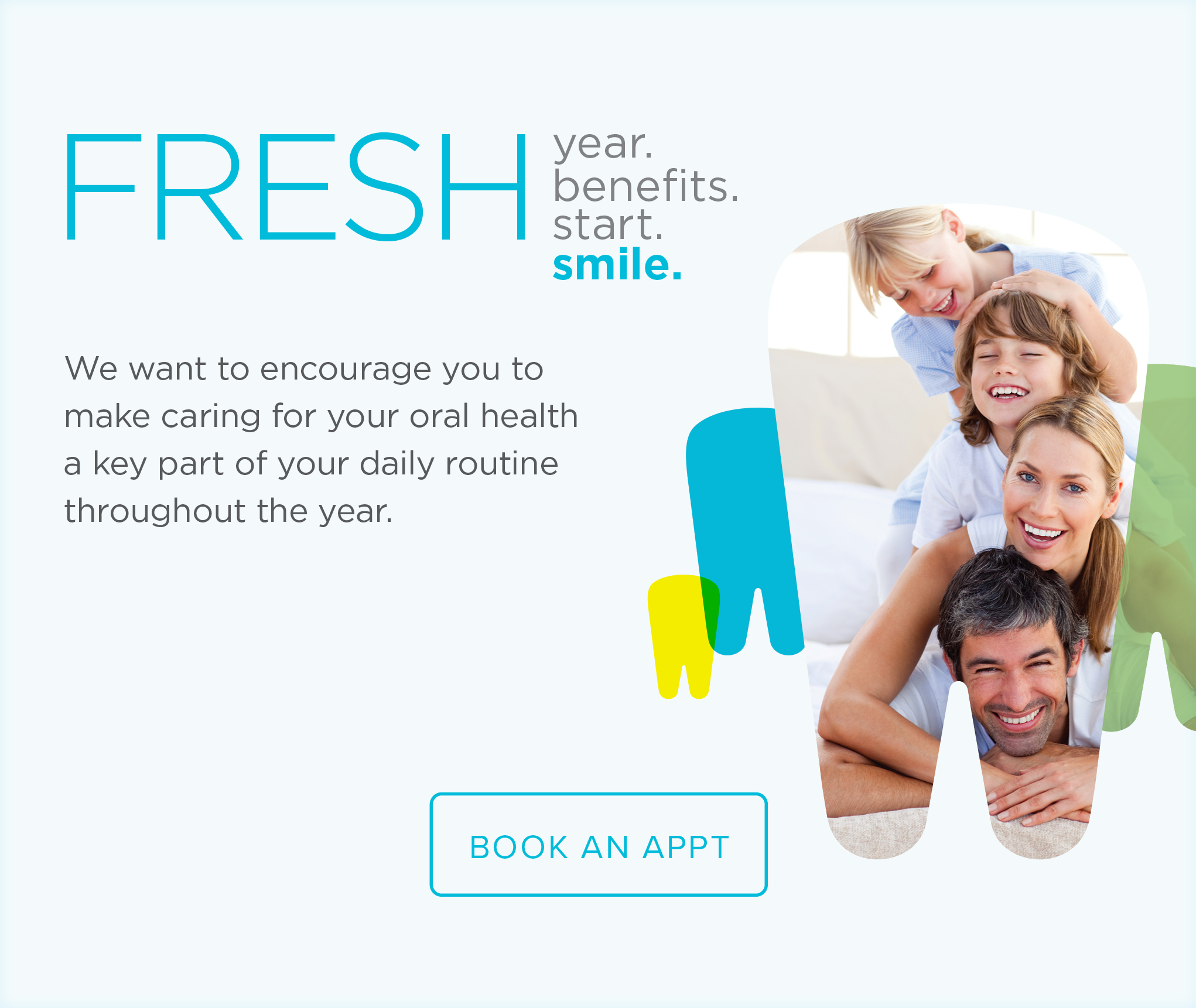 Platt Village Dental Group and Orthodontics - Make the Most of Your Benefits